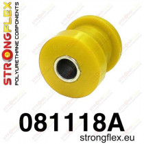 ELSŐ ALSÓ LENGŐKAR HÁTSÓ STRONGFLEX SZILENT SPORT Acura Integra 93-01 Acura Integra Type R 97-01 Honda Civic 91-95 Honda Civic 95-00 UK Honda CRX del Sol 92-97 Honda Integra 93-01 H Honda Integra Type R 97-01 H MG ZS 01-05 Rover 400 95-00 Rover 45 99-05