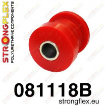 ELSŐ ALSÓ LENGŐKAR HÁTSÓ STRONGFLEX SZILENT Acura Integra 93-01 Acura Integra Type R 97-01 Honda Civic 91-95 Honda Civic 95-00 UK Honda CRX del Sol 92-97 Honda Integra 93-01 H Honda Integra Type R 97-01 H MG ZS 01-05 Rover 400 95-00 Rover 45 99-05