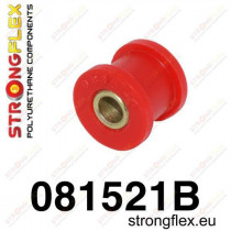 HÁTSÓ STABILIZÁTOR ÖSSZEKÖTŐ STRONGFLEX SZILENT Acura Integra 93-01 Acura Integra Type R 97-01 Honda Civic 88-91 Honda Civic 91-95 Honda Civic 95-00 UK Honda CRX 88-91 Honda CRX del Sol 92-97 Honda Integra 93-01 H Honda Integra Type R 97-01 H MG ZS 01-05