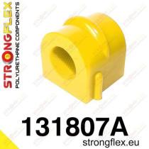 ELSŐ STABILIZÁTOR STRONGFLEX SZILENT SPORT Opel Omega B 94-03