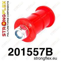 BILINCS STRONGFLEX SZILENT Samurai SJ410, SJ413