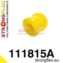 ELSŐ STABILIZÁTOR STRONGFLEX SZILENT SPORT C - W201, W202 E - W124 CLK - W208 SLK - R170 SL - R129