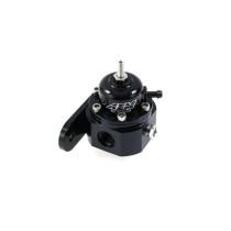 Benzinnyomás szabályzó AEM Electronics 1000HP 1,5-10 Bar AN6 Black