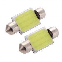 COB LED 41mm-es Szofita SMD-COB10x41mm