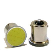 SMD-COB1156 BA15S 21W COB LED izzó