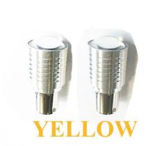 SMD-L20T-1156-3-0-Y-BA15s Projektoros Sárga
