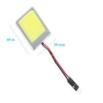 COB SMD-LA508A/18  LED Panel 18SMD