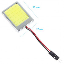 COB SMD-LA508A/24  LED Panel 24SMD