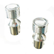 II CANBUS SMD-PL-BA15S-20W-CREE 300LM