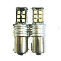 CANBUS SMD-W16W-BA15S-15SMD BA15s 21W/71715