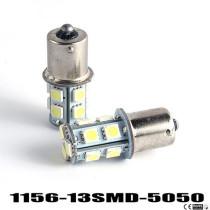 SMD-1156-13SMD 24V