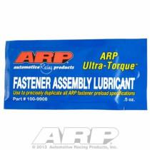 Menetzsír ARP Ultra Torque 15g