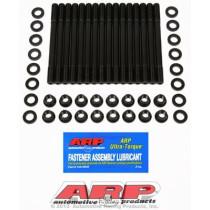 Főtengely lefogató csavar szett ARP Nissan 350Z VQ35 202-5801