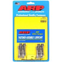 Hajtókar csavar szett ARP (5/16 UFN X 1.5) ARP2000 (8 db)