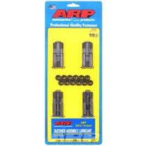 Hajtókar csavar szett ARP Nissan Skyline RB26DETT R32 / R33 / R34 202-6007