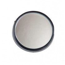 Kiegészítő tükör TK-3R-035