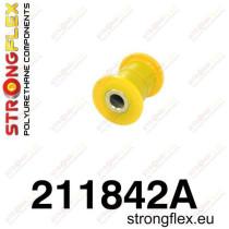 Kormányműtartó szilent Strongflex Lexus IS 200 300 99-05