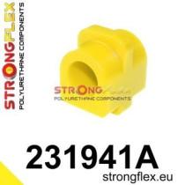 ELSŐ STABILIZÁTOR SZILENT STRONGFLEX Volvo 740 84-90 760 81-92 940 90-98 960 I 90-94