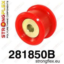 Hátsó differenciálmű felfüggesztő hátsó szilent SPORT Nissan 200SX - S14 200SX - S15 Skyline - R32 Skyline - R33 Skyline - R34 300ZX - Z32