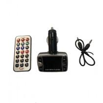 FM Transmitter HF-MP3/USB965
