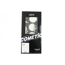 Hengerfej tömítés  Cometic Honda B16 B17 B18 81,5MM 0,051″ MLS