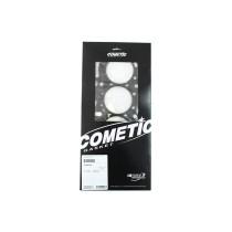 Hengerfej tömítés  Cometic Honda B16 B17 B18 82MM 0,040″ MLS