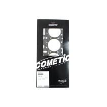 Hengerfej tömítés  Cometic Honda B16 B17 B18 81MM 0,04″ MLS