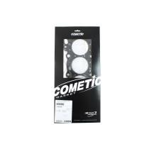 Hengerfej tömítés  Cometic Honda D15 D16 76MM 0,03″ MLS
