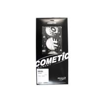 Hengerfej tömítés  Cometic Honda B16 B18 81,5MM 0,06″ MLS
