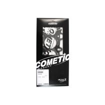 Hengerfej tömítés  Cometic Honda D15 D16 75,5MM 0,036″ MLS