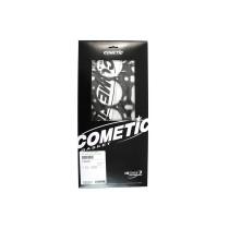 Hengerfej tömítés  Cometic Honda D16 75,5MM 0,027″ MLS