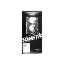 Hengerfej tömítés  Cometic Honda D16 75,5MM 0,051″ MLS