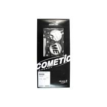 Hengerfej tömítés  Cometic Honda D16 75,5MM 0,075″ MLS