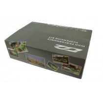 Állítható futómű Sport D2 Racing LEXUS IS200/300 GXE10/JCE10 98-05