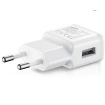 Hálózati USB adapter, 1USB-S,1.0Amp CC42427G
