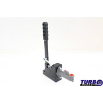 Hidraulikus kézifék TurboWorks B04 Top