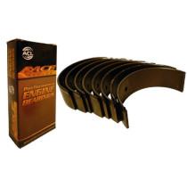 Citroen AX, Saxo, C2, C3, BX, ZX, Xsara, C15, Nemo, Berlingo ACL Race hajtókar csapágy szett
