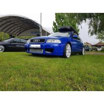 Audi A4 B5, Passat B5 1,9 TDI intercooler szett