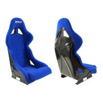 Bimarco Expert II versenyülés FIA homológ (kék)