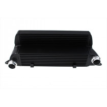 Intercooler TurboWorks BMW E60 535I 525D 530D 635D 140/230mm
