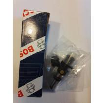 Bosch980