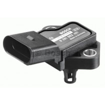 """Bosch  0281006059  D Map szenzor 4 báros  VW 1,9 TDI 1z, AHU, ALE, AGR, ALH, AFN, ASV, 2,5 TDI AEL tuning"""""""""""