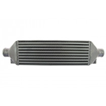 Intercooler  460x160x90  HONDA Civic, CRX, VW AUDI 1,8T, 1,9 TDI