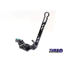 Hidraulikus kézifék TurboWorks Professional Race Black