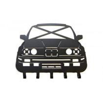 Kulcstartó BMW E30