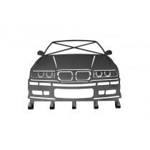 Kulcstartó BMW E36