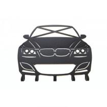 Kulcstartó BMW E60