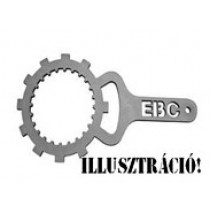 EBC CT026 Clutch Tool kuplungszerelő szerszám (motor típusonként különböző) - egyéb