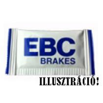 EBC LUBE001 Szerelőpaszta féknyergekhez
