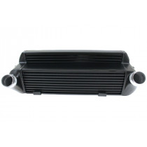 Intercooler BMW F20, F22, F30, F32